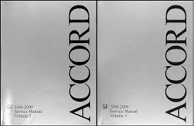 2004 honda accord owners manual pdf 2008 honda accord v6 repair shop manual supplement original