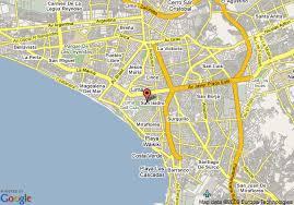 lima map map of melia lima lima