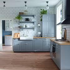 kitchen ideas grey modern kitchen designs kitchen ideas design ideas grey kitchen