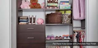 children u0027s closet designs u0026 storage kids u0027 closets grand rapids mi