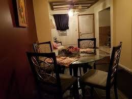 Furniture Rental South Bend Indiana Walk Ride Bike To Campus Roomy 3bdr Home 5min Walk To The