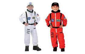 Halloween Costumes Kids Boys 10 Boy U0027s Halloween Costumes 2017