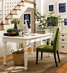 Home Office Cabinet Design Ideas - home office library design ideas u2014 indoor outdoor homes the best