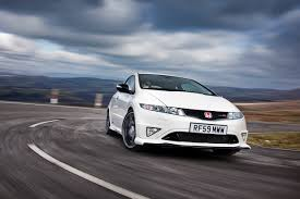 honda civic modified white uk only honda civic type r mugen 200 unveiled the torque report
