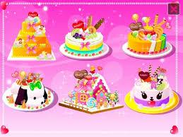 jeu de cuisine gratuit pour fille jeux de cuisine pour fille beau stock jeux de cuisine gratuits jeux