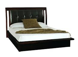 bedroom sets fresno ca thomasville furniture bedroom sets furniture city fresno ca shanni me