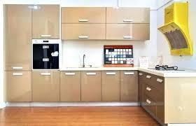 Kitchen Cabinets Discount Prices Prices Of Kitchen Cabinets U2013 Truequedigital Info