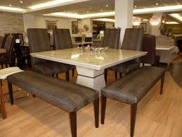 Ashley Furniture Kitchen Table Sets Marble Kitchen Table And Chairs Reasons In Choosing Marble