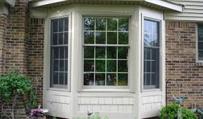 door amazing window and door installation amazing glass transom