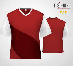 35 best free blank t shirt templates psd u0026 vector lodep pinterest