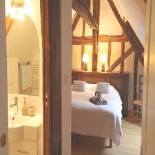 chambres hotes tours cinq chambres hotes de charme à tours val de loire avec chambre d