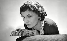 coco chanel hair styles 20 coco chanel quotes every woman should know