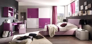 Schlafzimmer Streichen Bilder Zimmer Lila Weiß Streichen Ausgezeichnet Auf Andere Auch