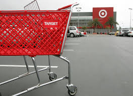 target disaster recovery plan used on black friday 2013 5 huge cybersecurity breaches at big companies