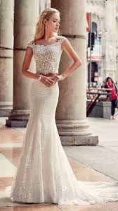 17 Best Images About Wedding 17 Best The Look Two Piece Wedding Dresses Images On Pinterest