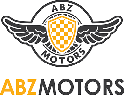 autobyzack inc houston tx read consumer reviews browse used