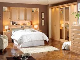 furniture for small bedrooms amazing small bedroom furniture arrangement ideas 42 best for home