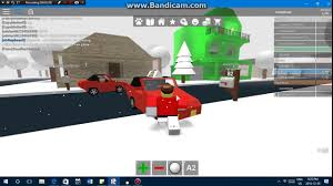how to update your house roblox work at pizza place how to upgrade your house very fast