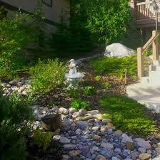 49 best front yard slope images on pinterest landscaping