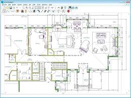 how to make floor plans make a floor plan free build a building floor plans make floor