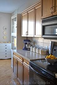 kitchen organizing ideas kitchen kapers organizing a pretty in the suburbs