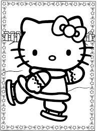 nintendo coloring pages coloring pages gallery