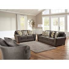 Great Deals On Living Room Sofas And Loveseats Conn U0027s