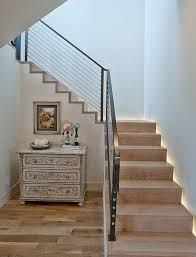 indoor stair lighting ideas 10 stairway lighting ideas for modern and contemporary interiors