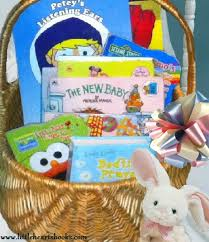 Book Gift Baskets 25 Must Have Books For Baby Bookworms Little Hearts Gentle