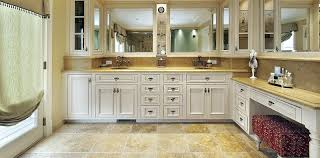 granite countertop small kitchen cabinets storage types of