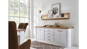 Wohnzimmer Raumteiler Möbel Bohn Crailsheim Räume Wohnzimmer Regale Raumteiler