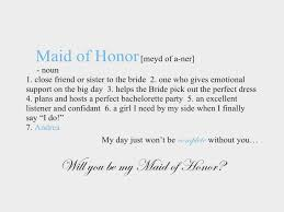 toast quotes what you should wear to of honor wedding toast