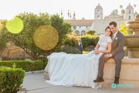 wedding photography miami miami wedding photographers for south florida brides