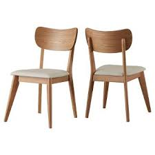 Mid Century Dining Room Chairs by Mid Century Dining Chair Target