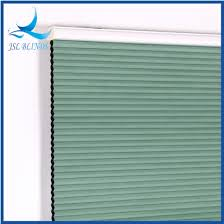 Double Glazed Units With Integral Blinds Prices Shop For Integral Honeycomb Cellular Blinds In Double Glazed Units