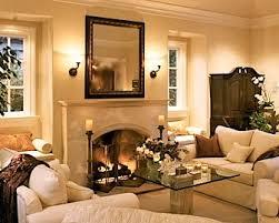 Interior Design  The Most Popular Design Styles - Most popular interior design styles