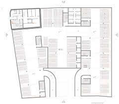 Dome Floor Plans by Underground Home Floor Plans