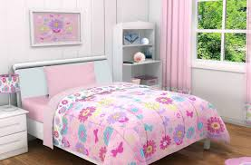 Next Nursery Curtains by Curtains Childrens Curtains Amazing Next Childrens Curtains