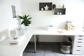 Ikea Hemnes Desk Desk 146 Cool Desk Pictures Wonderful Ikea White Corner Desk