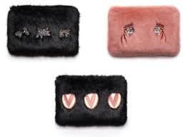 luxury designer vegan handbags best vegan handbags