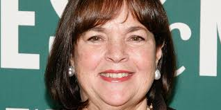 Ina Garten Wedding by 10 Ina Garten Moments That Will Make You Smile Huffpost