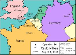 Lancaster Map The Ww2 Diary Of Lancaster Pilot Bruce Johnston