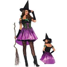 Legs Avenue Halloween Costumes 47 Disfraces Halloween Images Fantasy