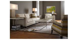Mitchell Gold Sectional Sofa Reese 89 Sofa Mitchell Gold Bob Williams No Sectional