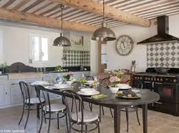 cuisine moderne dans l ancien cuisine moderne maison ancienne chaios com