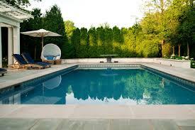 madison pools