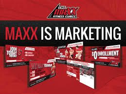 franchise opportunities maxx fitness