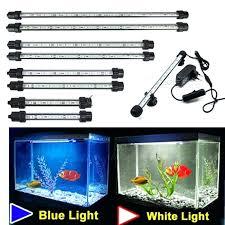 aquarium lights for sale led fish tank lights price fooru me
