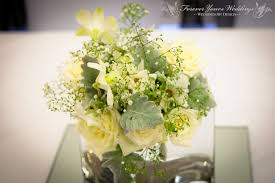 Wedding Flowers Gold Coast Wedding Flowers Gold Coast Forever Yours Weddings