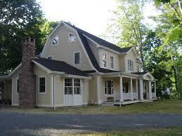 exterior paint color for the home pinterest exterior paint